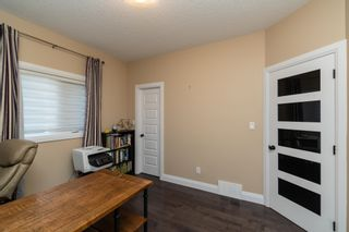 Photo 21: 2007 BLUE JAY Court in Edmonton: Zone 59 House for sale : MLS®# E4262186