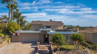 Photo 36: SAN CARLOS House for sale : 4 bedrooms : 5597 Lone Star Drive in San Diego