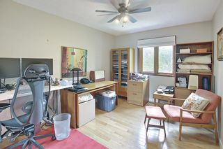 Photo 22: 19 Whitefield Place NE in Calgary: Whitehorn Detached for sale : MLS®# A1133052