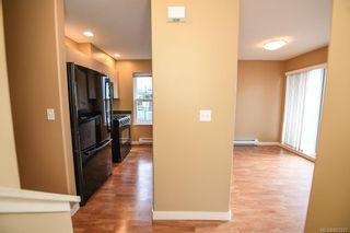 Photo 12: 612&622 3030 Kilpatrick Ave in : CV Courtenay City Condo for sale (Comox Valley)  : MLS®# 863337