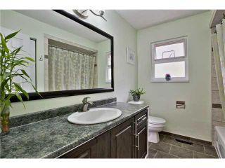 "Photo 9: 8184 116TH Street in Delta: Scottsdale 1/2 Duplex for sale in ""MCCLOSKEY"" (N. Delta)  : MLS®# F1418277"