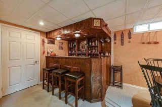 Photo 30: 179 Ellis Crescent in Milton: Dempsey House (2-Storey) for sale : MLS®# W4750348