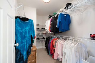 "Photo 20: 8447 108 Street in Delta: Nordel House for sale in ""Terella at Sunstone"" (N. Delta)  : MLS®# R2553999"