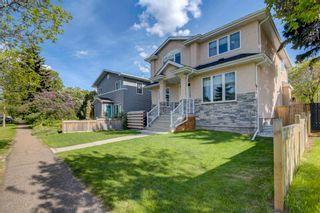 Photo 2: 9545 74 Avenue in Edmonton: Zone 17 House for sale : MLS®# E4246998