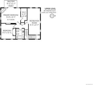 Photo 31: 1045 Ferncliffe Pl in : Me Metchosin House for sale (Metchosin)  : MLS®# 876233