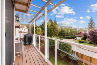 Photo 10: 3080 WREN Place in Coquitlam: Westwood Plateau House for sale : MLS®# R2622093