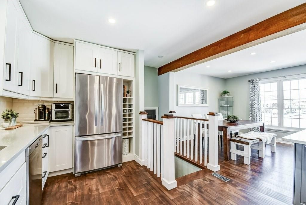 Photo 8: Photos: 2344 Redfern Road in Burlington: Residential for sale : MLS®# H4096947