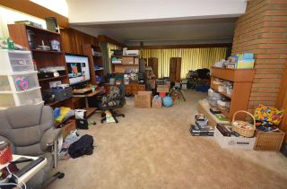 Photo 9: 2283 CLARKE Drive in Abbotsford: Central Abbotsford House for sale : MLS®# R2213931