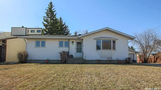 Photo 34: 51 Duncan Crescent in Regina: Dieppe Place Residential for sale : MLS®# SK849323