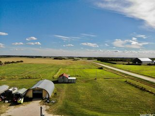 Photo 41: Leitner Acreage - 4 Miles North of Pilot Butte in Edenwold: Residential for sale (Edenwold Rm No. 158)  : MLS®# SK870631