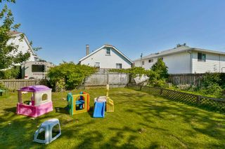 Photo 19: 14782 107A Avenue in Surrey: Guildford House for sale (North Surrey)  : MLS®# R2185244