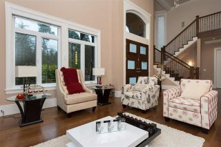 Photo 3: 17108 4 avenue in Surrey: South Surrey House for sale
