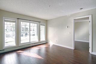 Photo 16: 102 12660 142 Avenue in Edmonton: Zone 27 Condo for sale : MLS®# E4263511