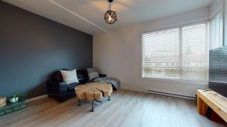 "Photo 15: 47 1188 WILSON Crescent in Squamish: Dentville Townhouse for sale in ""The Current"" : MLS®# R2569700"