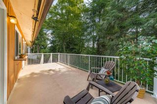 """Photo 17: 284 HARVARD Drive in Port Moody: College Park PM House for sale in """"COLLEGE PARK"""" : MLS®# R2385281"""
