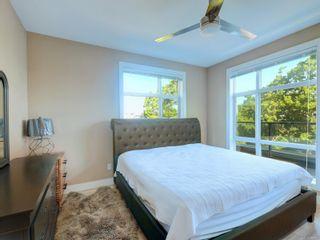 Photo 11: 401 1460 Pandora Ave in Victoria: Vi Fernwood Condo for sale : MLS®# 884978