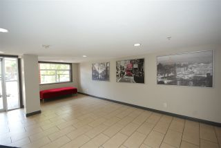"""Photo 17: 237 5660 201A Street in Langley: Langley City Condo for sale in """"Paddinton Station"""" : MLS®# R2188422"""