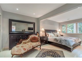 Photo 11: 2048 MACKAY AVENUE in North Vancouver: Pemberton Heights House for sale : MLS®# R2491106