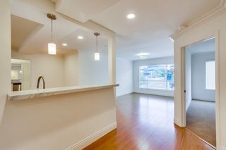 Photo 6: HILLCREST Condo for sale : 2 bedrooms : 2825 3rd Ave #304 in San Diego