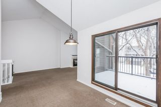 Photo 21:  in Edmonton: Zone 07 House Fourplex for sale : MLS®# E4228391