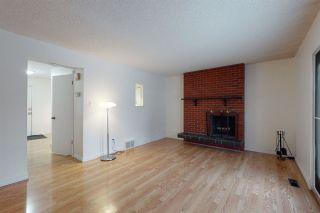 Photo 10: 6608 106 Street in Edmonton: Zone 15 House Half Duplex for sale : MLS®# E4226690