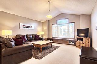Photo 26: 10379 Rockyledge Street NW in Calgary: Rocky Ridge Detached for sale : MLS®# A1060914