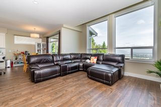 Photo 13: 46973 SYLVAN Drive in Chilliwack: Promontory House for sale (Sardis)  : MLS®# R2607971