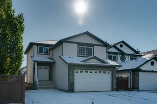 Photo 26: 125 Coventry Crescent NE in Calgary: Coventry Hills Detached for sale : MLS®# A1042180