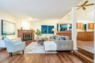 Photo 17: 4188 BEST Court in North Vancouver: Indian River House for sale : MLS®# R2512669