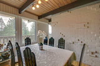 """Photo 9: 87 GLENMORE Drive in West Vancouver: Glenmore House for sale in """"Glenmore"""" : MLS®# R2604393"""