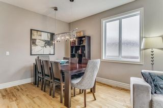 Photo 12: 7736 46 Avenue NW in Calgary: Bowness Semi Detached for sale : MLS®# A1114150