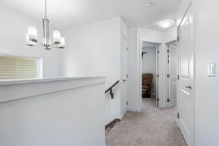 Photo 10: 320 Bayview Street SW: Airdrie Detached for sale : MLS®# A1150102