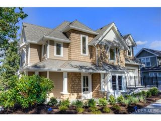 Photo 2: 103 Gibraltar Bay Dr in VICTORIA: VR Six Mile House for sale (View Royal)  : MLS®# 713099