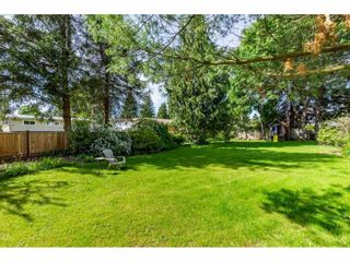 """Photo 34: 5693 246B Street in Langley: Salmon River House for sale in """"Strawberry Hills"""" : MLS®# R2581295"""