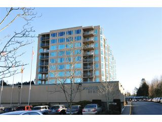 """Photo 14: 203 12148 224TH Street in Maple Ridge: East Central Condo for sale in """"THE PANORAMA BY E.C.R.A."""" : MLS®# V1045485"""