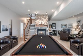 Photo 28: 174 Janice Place in Emma Lake: Residential for sale : MLS®# SK855448