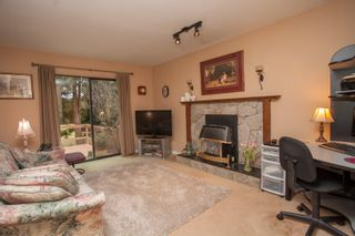Photo 7: 15429 90TH Ave in Berkshire Park: Fleetwood Tynehead Home for sale ()  : MLS®# F1429712