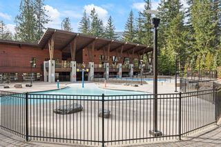"""Photo 39: 1842 MOSSY GREEN Way: Lindell Beach House for sale in """"THE COTTAGES AT CULTUS LAKE"""" (Cultus Lake)  : MLS®# R2593904"""