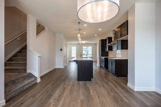 Photo 9: 4505 KINSELLA Link in Edmonton: Zone 56 House for sale : MLS®# E4257926