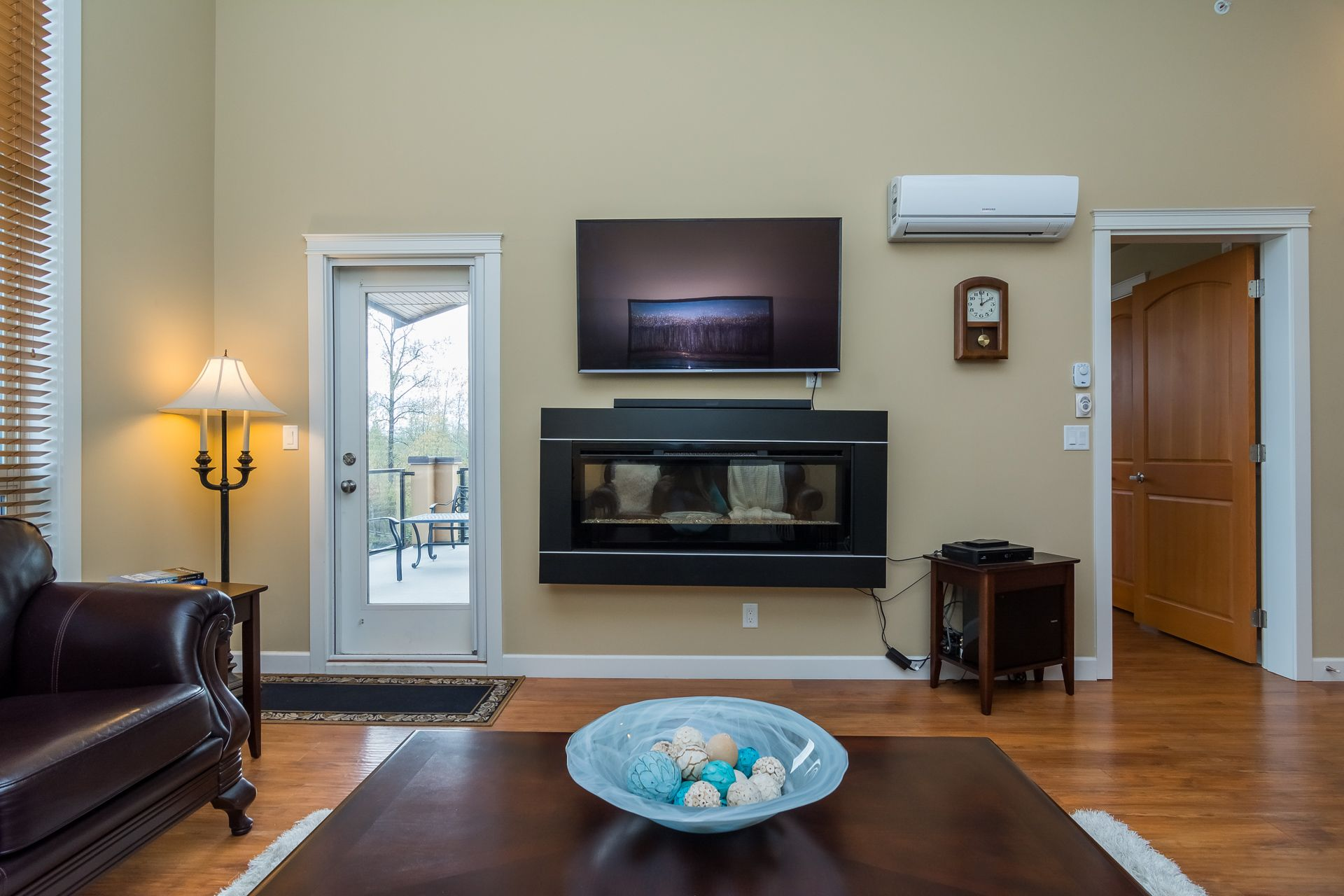 """Photo 11: Photos: 509 8258 207A Street in Langley: Willoughby Heights Condo for sale in """"YORKSON CREEK (BLG A)"""" : MLS®# R2221052"""