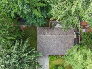 Photo 60: 2211 Steelhead Rd in : CR Campbell River North House for sale (Campbell River)  : MLS®# 884525