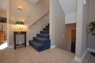 Photo 17: 264 CHANDLER Drive in Lower Sackville: 25-Sackville Residential for sale (Halifax-Dartmouth)  : MLS®# 202013165