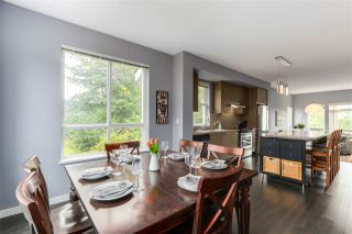 Photo 6: 59 1295 SOBALL STREET in : Burke Mountain Townhouse for sale (Coquitlam)  : MLS®# R2289508