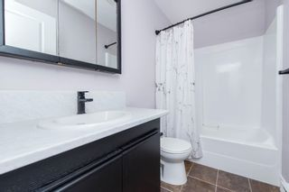 """Photo 28: 14 1829 HEATH Road: Agassiz Townhouse for sale in """"AGASSIZ"""" : MLS®# R2595050"""