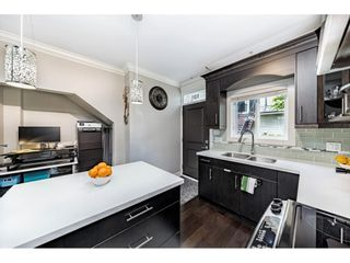 """Photo 14: 101 3488 SEFTON Street in Port Coquitlam: Glenwood PQ Townhouse for sale in """"SEFTON SPRINGS"""" : MLS®# R2572940"""