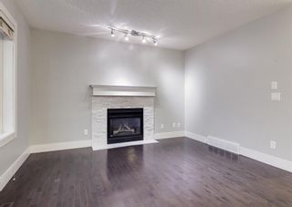 Photo 8: 240 MT ABERDEEN Close SE in Calgary: McKenzie Lake Detached for sale : MLS®# A1103034