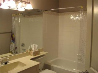 Photo 17: 46 EAGLEVIEW Heights in RED DEER: Cochrane Residential Attached for sale : MLS®# C3442597