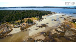 Photo 7: Lot Moshers Island Road in Lahave: 405-Lunenburg County Vacant Land for sale (South Shore)  : MLS®# 202122990