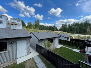 """Photo 14: 13676 232 Street in Maple Ridge: Silver Valley House for sale in """"ROSE GARDEN"""" : MLS®# R2616276"""