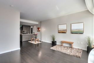 """Photo 8: 805 1661 ONTARIO Street in Vancouver: False Creek Condo for sale in """"SAILS"""" (Vancouver West)  : MLS®# R2615657"""